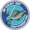Český rybářský svaz MO Karlovy Vary